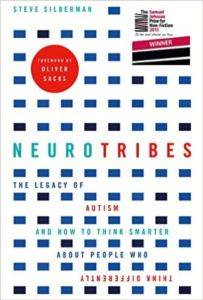 Neurotribes: The L ...
