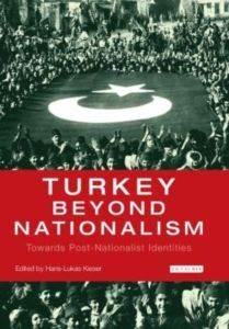Turkey Beyond Nati ...