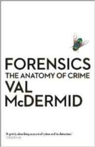 Forensics: The Anatomy of Crim ...