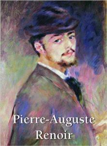 Pierre Auguste <br/>Renoir