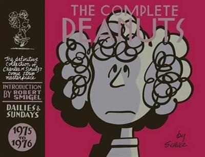 The Complete Peanu ...