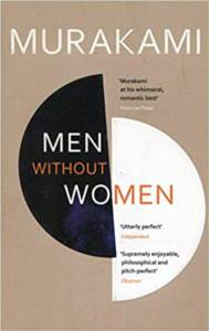 Men Without Women  ...