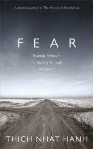 Fear: Essential Wi ...