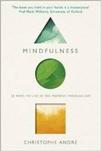 Mindfulness: 25 Wa ...