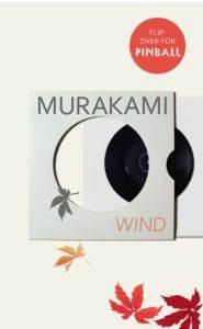 Wind/Pinball (Two  ...