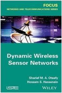 Dynamic Wireless S ...