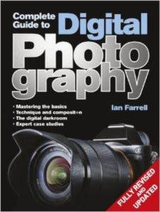 Complete Guide to Digital Phot ...