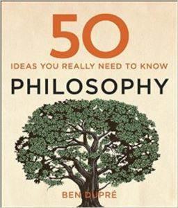 50 Philosophy Idea ...