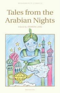Tales of Arabian N ...