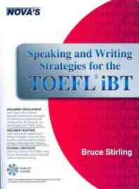Speaking and Writing Strategie ...