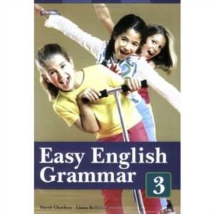 Easy English Gramm ...