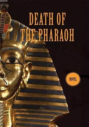 Death Of The Pharaoh