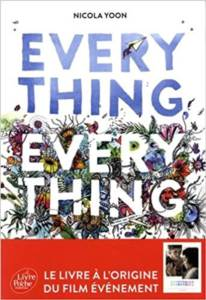 Everything Everyhi ...
