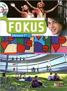 Fokus 1ère