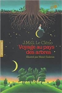 Voyage Au Pays Des ...
