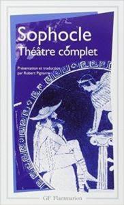 Théâtre Complet :  ...
