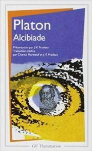 L'Alcibiade (Coll. ...