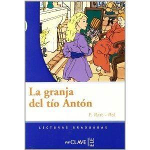 La Granja Del Tio Anton