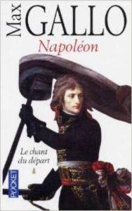 Napoleon 1: Le cha ...