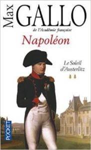 Napoleon 2: Le sol ...