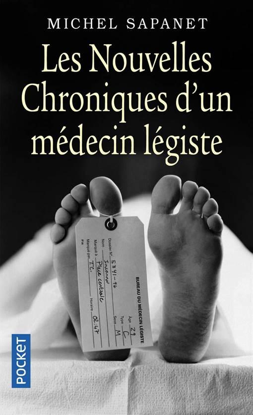 Les Nouvelles Chro ...