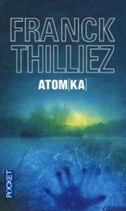 Atomka