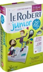 Le Robert Junior I ...