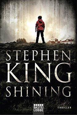 Shining (Deutsch)