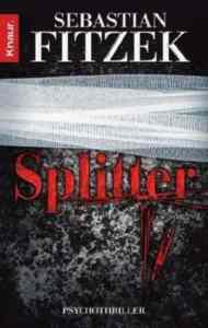Splitter (Deutsche ...