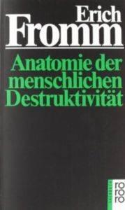 Anatomie Der Mensc ...