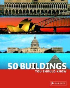 50 Buildings You S ...