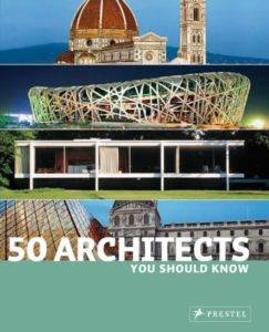 50 Architects You  ...