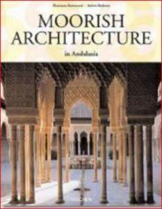 Moorish Architecture