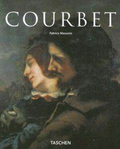 Gustave Courbet 18 ...