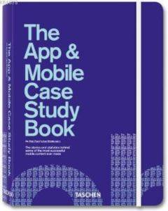The App and Mobile ...