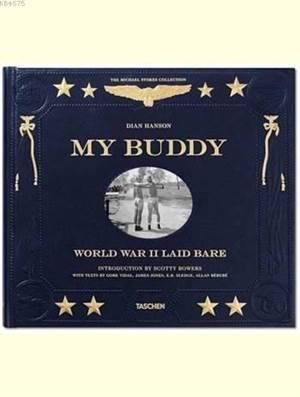 My Buddy. World Wa ...