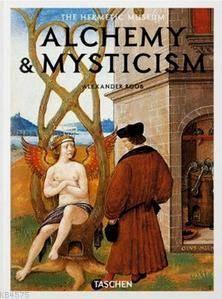 Alchemy & Mysticis ...