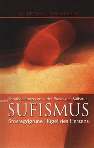 Sufismus-1