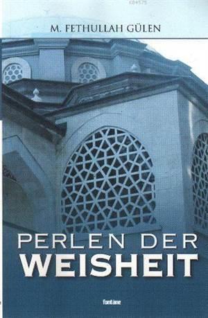 Perlen Der Weısheıt