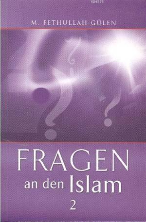 Fragen An Den Islam-2