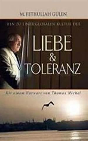 Hın Zu Eıner Globalen Kultur Der Lıebe & Toleranz