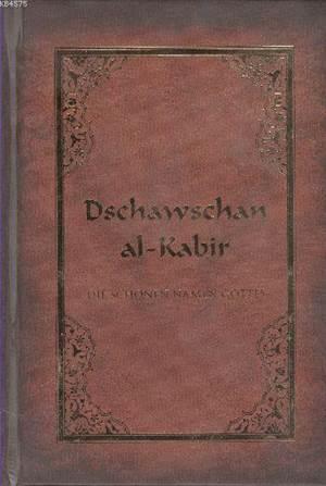 Dschawschan Al Kabir
