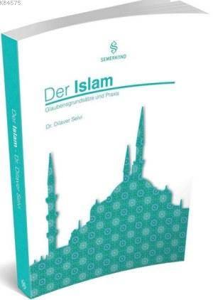Der İslam (Dinimi Öğreniyorum)