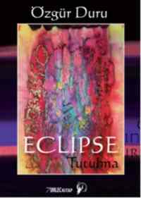 Eclipse Tutulma