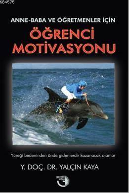 Öğrenci Motivasyon ...