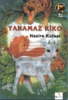 Yaramaz Kiko