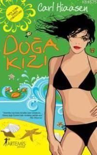 Doga Kizi