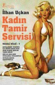 Kadin Tamir Servisi