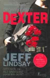 Değerli Dostum Dexter