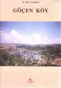 Göçen Köy